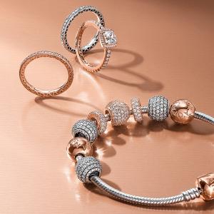 PANDORA Jewelry Big Deal