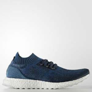 adidas Ultraboost Uncaged Parley Shoes Men's