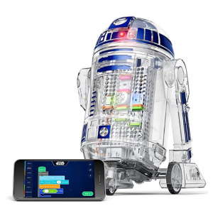 littleBits Star Wars Droid Inventor Kit @Amazon