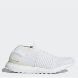 adidas UltraBOOST Laceless Shoes Men's