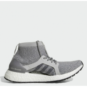 adidas UltraBOOST X All Terrain Shoes Women's