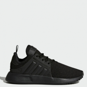 adidas X_PLR Shoes Kids'