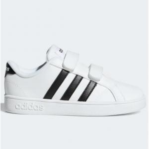 adidas BASELINE 童鞋
