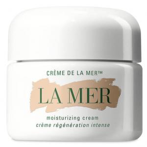 La Mer Crème de la Mer Moisturizing Cream 1oz.