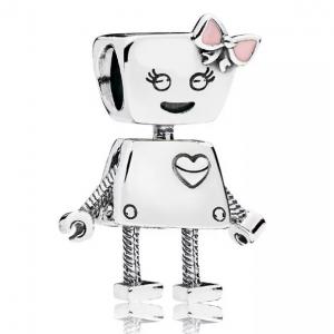 机器人串珠