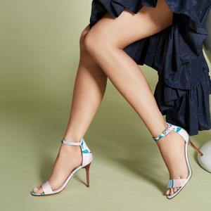 Sandals Flash Sale @ Nine West