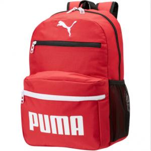 PUMA Meridan Backpack Kids Backpack New