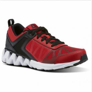 Reebok Kids' Zig Kick 2K18 - Grade School Shoes