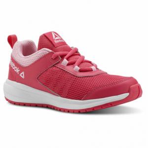 Reebok Kids' Road Supreme - Pre-School Shoes