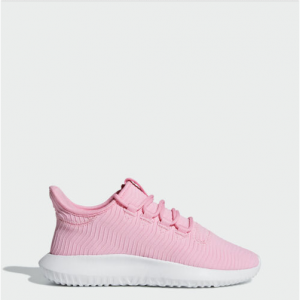 adidas Tubular Shadow Shoes Kids'