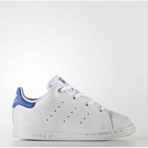 adidas Stan Smith Shoes Kids'