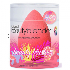 beautyblender Blusher Cheeky Sponge 0.3 oz