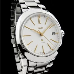 RADO D-Star Men's Watch on sale @Ashford
