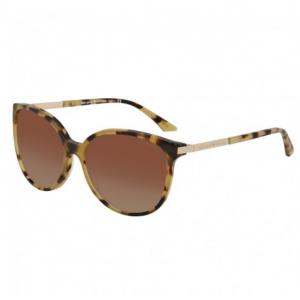 KATE SPADE Shawna Brown Gradient Cat Eye Ladies Sunglasses