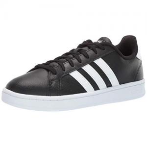 黑白色女鞋