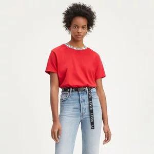 Varsity Tee Shirt