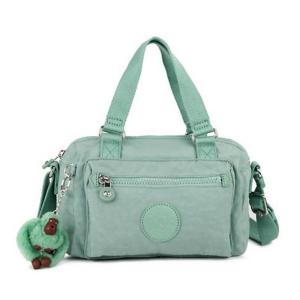Lyanne Small Handbag