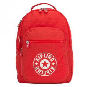 Clas Seoul Large Laptop Backpack