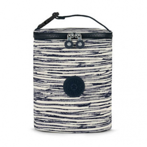 Baby Bottle Case Printed Insulated Travel Case