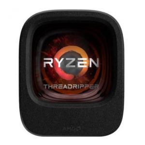 AMD Ryzen Threadripper 1900X TR4 CPU @ Newegg