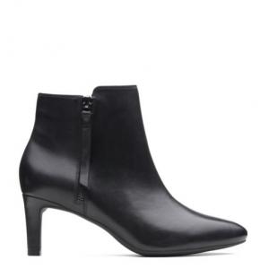 Calla Blossom Womens Boots