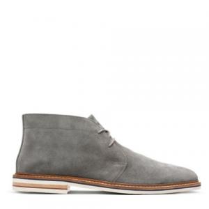 Dezmin Mid Mens Boots