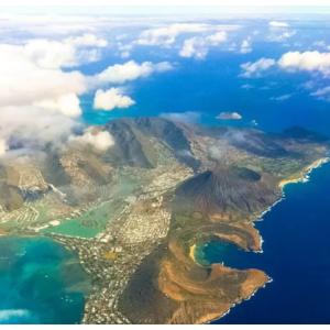 Oahu Sale - Travel to Hawaii @Expedia