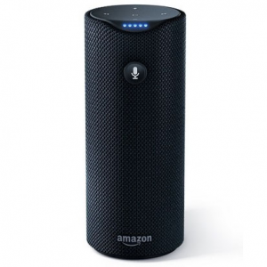 Amazon Tap Alexa Bluetooth Speaker @ Woot