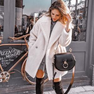 Sale Women's Coats @ Topshop
