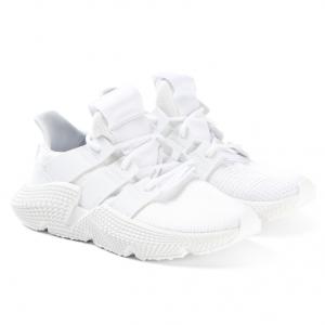 adidas Originals White Prophere Trainers