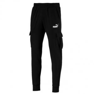 Essentials+ Pocket Pants