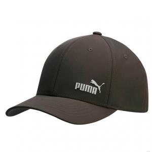 FORCE FLEXFIT Hat