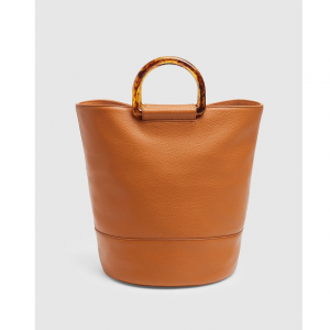 Ring Tote