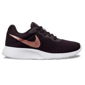 Nike 女款运动鞋