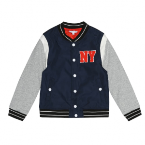 Selected Kidswear Styles Sale@ Mytheresa