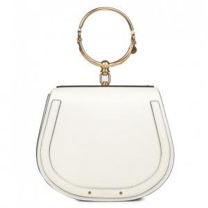 CHLOE' Shoulder Bag