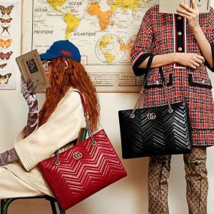 Men's & Women's Luxury Brands Sitewide Sale @ Baseblu