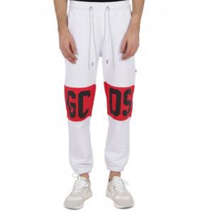 GCDS Classic Sweatpant