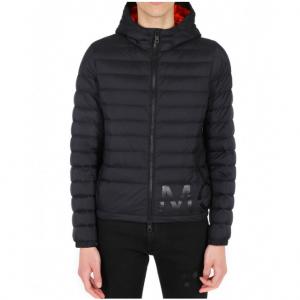MONCLER Dreux Jacket