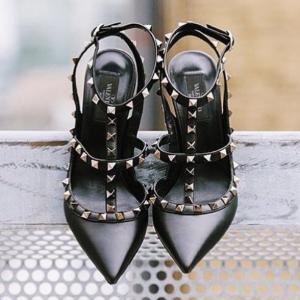 Valentino bags & shoes @ Reebonz