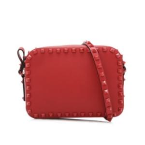 VALENTINO GARAVANI Valentino Garavani Rockstud Crossbody Bag
