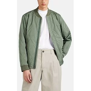 J BRAND 夹克外套