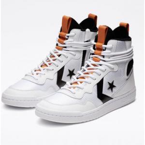 Converse Fastbreak Cascade 帆布鞋