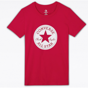 Converse Chuck Patch T恤
