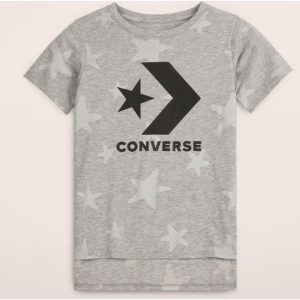 Converse Graffiti Star T恤