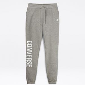 Converse 运动裤