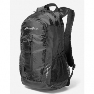 Eddie Bauer - 50% OFF Stowaway Packable 20L Daypack or Sling Bag