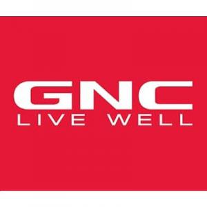 $8.33 Each GNC Top Sellers on Sale