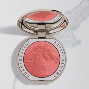 Chantecaille Philanthropy Cheek Color