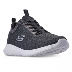 Skechers Men's Elite Flex - Hartnell Walking Sneakers